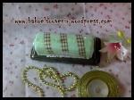 Long Roll Cake >> Rp. 6000,-