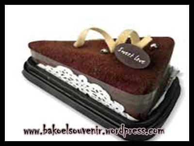 Towel CAke-chocolate_cheese_cake