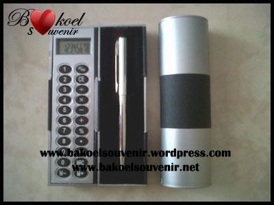 calculator magic & pen2