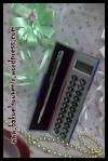 Kalkulator >> Rp. 8000,-