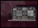 Dompet HP >> Rp. 8000