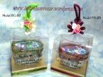 Gelas kecil HN-03 HG-02 mika | Rp.4500,-/pcs