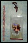 gelas sloki | Rp. 4500,-/pcs