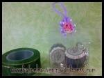 souvenir pernikahan-gantungan kunci kendang >> Rp. 3500,-
