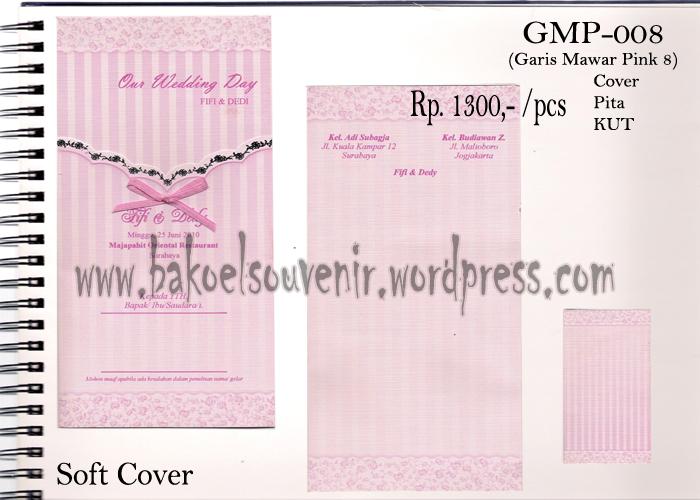 undangan-pernikahan-gmp-008.jpg
