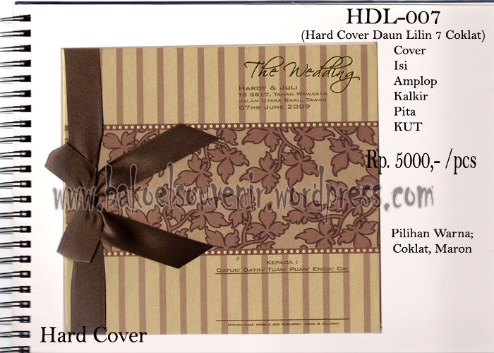 undangan-pernikahan-hdl-07c.jpg