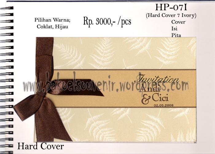 undangan-pernikahan-hp-07i.jpg