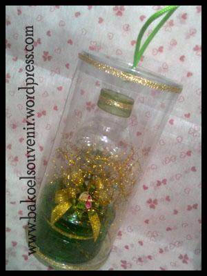 Lampu Ublik Tabung >> Rp. 7850,-/pcs