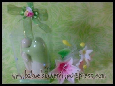 souvenir keramik-tempat merica mumum TM-4A >> Rp.8000,-