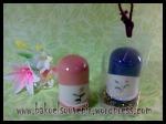 souvenir keramik-tusuk gigi TG-7 >> Rp. 5000,-