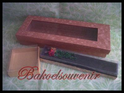 gift-box-box-karton-kertas-fancy.jpg