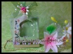 souvenir keramik-pigura PG-1 >> Rp. 5500,-