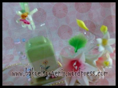 souvenir keramik-tempat merica TM-6 >> Rp. 5000,-