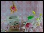 souvenir keramik-tempat tusuk gigi TG-4 packing mika >> Rp. 4800,-