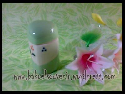 souvenir keramik-tusuk gigi TG-11 >> Rp.5800,-