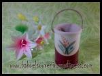 souvenir keramik-tusuk gigi TG-2 || Rp.5000,-