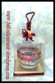 gelas kecil >> Rp. 3800,-/pcs