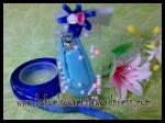 souvenir pernikahan-potongan kuku >> Rp. 4200,-