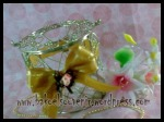 souvenir pernikahan-tempat tissue >> Rp. 10.500,-