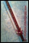 placemate akar wangi >> Rp.6500,-/pcs