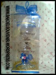 Gelas Wine STH-7TU | Rp.7000,-/pcs