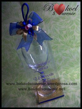 Gelas Wine STH-7ST >> Rp.7500,-/pcs