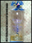 gelas wine STH-5STM | Rp.6850,-/pcs