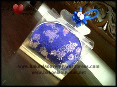 Dompet China Resleting >> Rp.5000,-/pcs