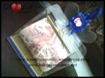 Dompet Korea >> Rp. 6500,-/pcs