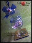 Gelas Wine - STH 7 TU >> Rp.7000,-/pcs