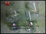 Gelas Wine - STH8RM - HML7ST >> Rp.7000,-/pcs