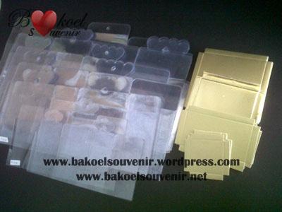 gift box - box mika souvenir2