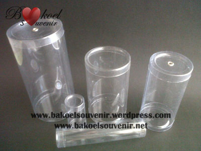 gift box - box mika souvenir3