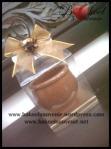Souvenir keramik SB229 - 8000