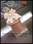 Souvenir keramik SB239 - 6750